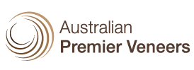 Australian Premier Veneers Logo
