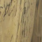 Timber ( all Australian)