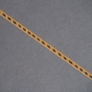 Inlay Strip 3mm