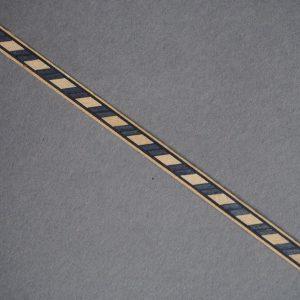 Inlay Strip 5mm