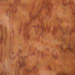 Bubinga Timber Veneer