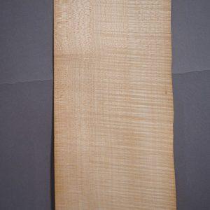 Maple Sycamore veneer sheet