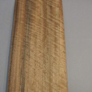 Qld Walnut veneer sheet