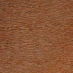 Qld Silky Oak Timber Veneer