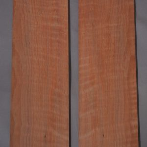 Myrtle Timber for Guitar