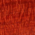 Redgum Timber Veneer