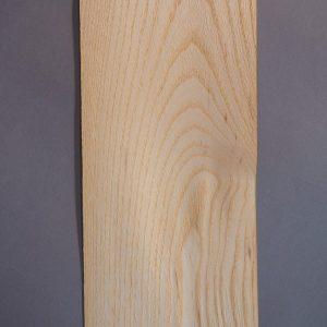 long Ash timber veneer sheet
