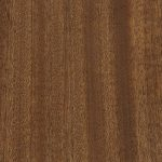 Sapele Timber Veneer