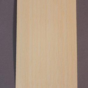 Queensland Silver Ash veneer sheet