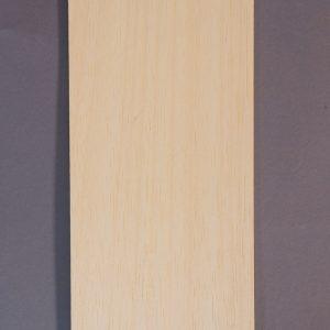 Qld Silver Ash veneer sheet