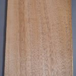 Pacific Maple veneer