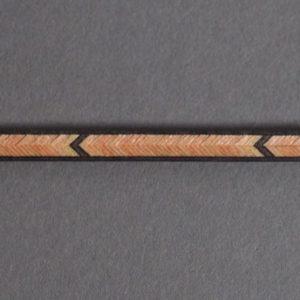 Inlay Strip