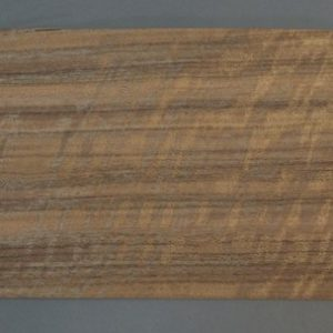 Brown Qld Walnut veneer sheet