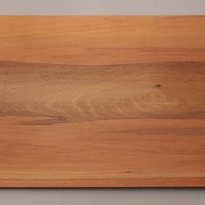 sheet of RImu timber veneer