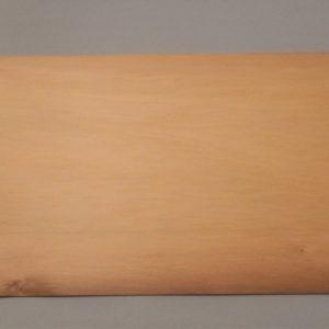 Thicker Huon Pine Timber Veneer