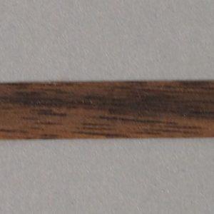 Black Walnut stringing strip