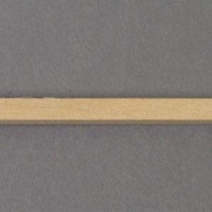 Square Stringing Boxwood