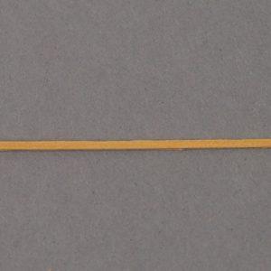 slightly darker Boxwood stringing