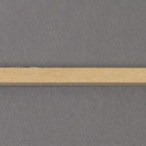 Boxwood Stringing