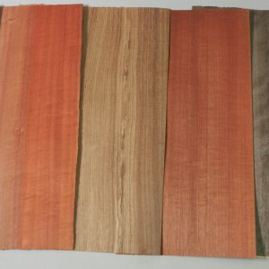 assorted veneer pack