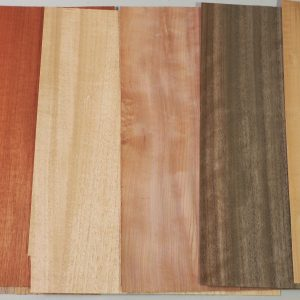 veneer pack mixed