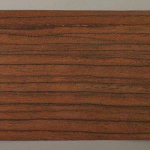 gorgeous stripey Silky Walnut timber veneer