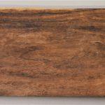 gorgeous figured Blackwood timber veneer